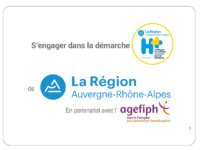 https://handicap-plus.auvergnerhonealpes.fr